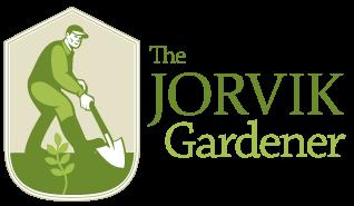 The Jorvik Gardener